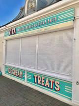Vita Ice Cream and Treats