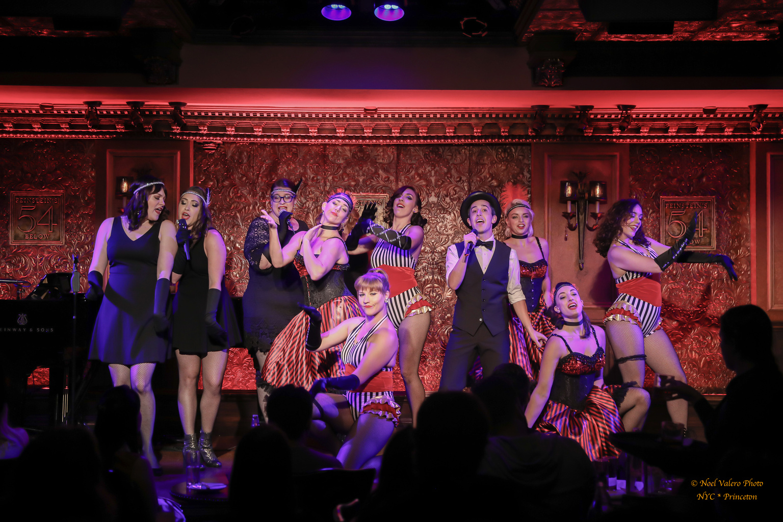 GPC_Moulin Rouge2_2018
