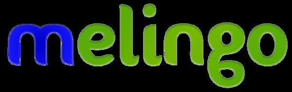 melingoO1.png