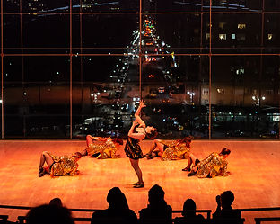 GPC at Lincoln Center.jpg