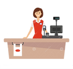 cashier_edited.png