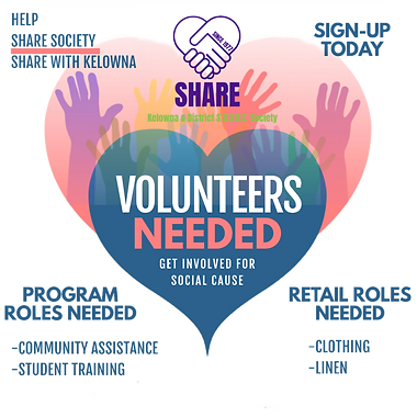 Copy%20of%20Volunteers%20Needed%20Instag