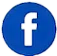 fb_logo_round_edited_edited.png