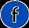 fb_logo_round_edited_edited.png