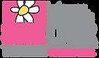 KWS-Logo-color-retina.png