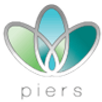 piers%20logo_edited.png