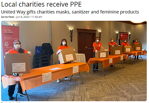 Castanet PPE article.PNG