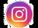 computer-icons-logo-instagram-logo-ef069