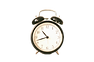 Old-Fashioned%252520Clock_edited_edited_