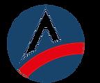 Logo-Dikey_edited.png