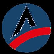 Logo-Ikon.png