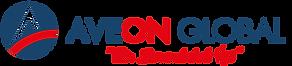 Logo-Yatay.png