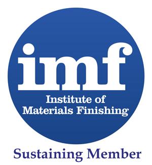 materials-finishing-logo.png