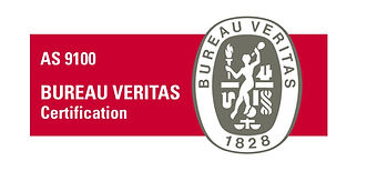 BV_Certification_AS 9100.jpg