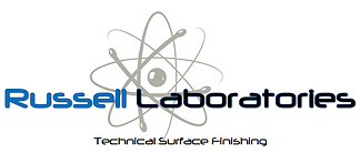 russell labs logo.PNG
