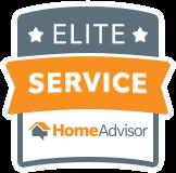 Elite Service Professional