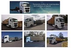 Transport Thevenon.jpg