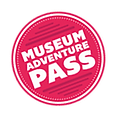 Museum Adventure Pass.png