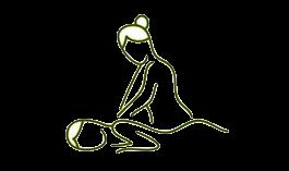 logo massage (1).png