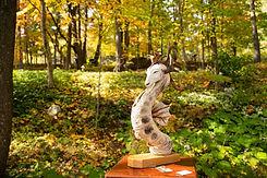 Hippocampe Francine Leduc.jpg