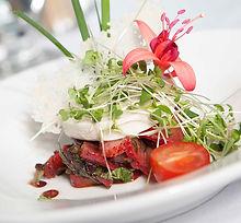 gastronomie-1.jpg