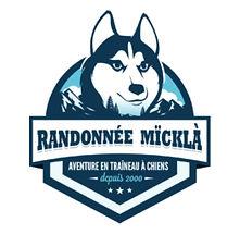Logo_randonn%C3%83%C2%A9e_Mickla_edited.jpg
