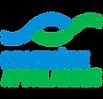 Membre de Tourisme Chaudière Appalaches
