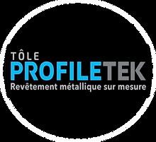 logo Profiletek1.png