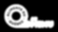 AlimentsDuQuebec_Logo_AuMenu_Renv.png
