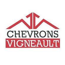Logo%20chevrons%20Vigneault_edited.jpg