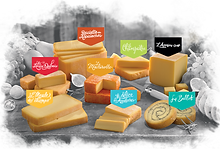 fromagerie du rang 9.png