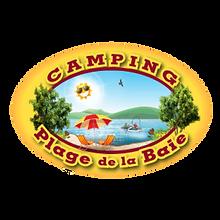 Logo camping-plage-delabaie.png