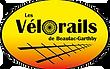 Logo Vélorail.png