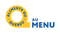 AlimentsDuQuebec_Logo_AuMenu_RGB.png