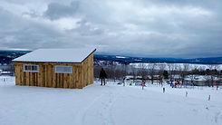 Observatoire hiver.jpg