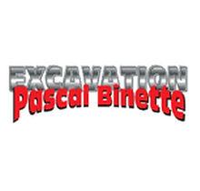 Logo%20Excavation%20Pascal%20Binette_edi