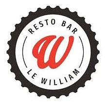 Logo Resto-bar Le William.jpg