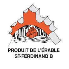 Logo%20Ferdinand%20B_edited.jpg