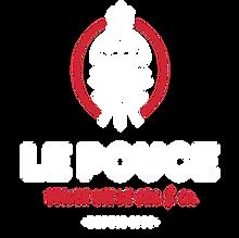 Logo le Pouce.png