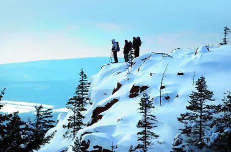 Mont Caribou.jpg