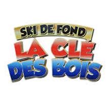 Logo_la_cl%C3%83%C2%A9_des_bois_edited.jpg