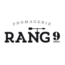 Logo fromagerie rang 9.png