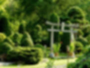 logo jardin de vos reves-2.jpg