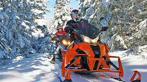 motoneige-tourisme-chaudiere-appalaches-