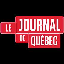 Journal de quebec.png