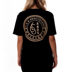 camiseta-mack-arqu-costas.png