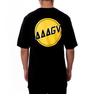 camiseta-fgv-atle-costas-2.png