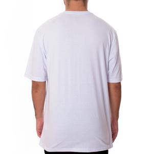 camiseta-mack-direito-costas-3.png