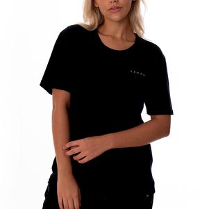 camiseta-mack-arqu-frente.png