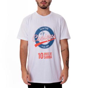 1-camiseta-cacique-frente.png